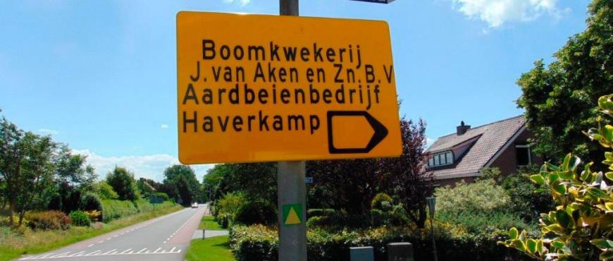 alternatieve-route-van-aken-oudenbosch