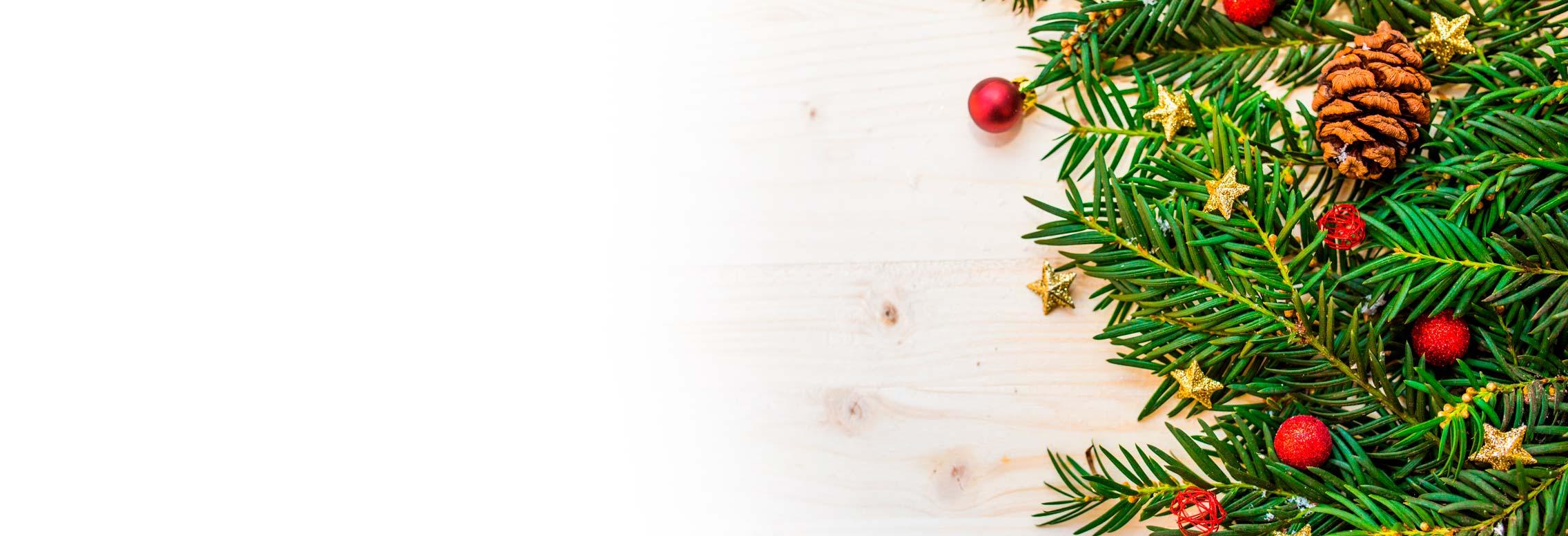 kerstsluiting-van-aken